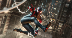 Spider-Man-Miles-Morales-Review.png
